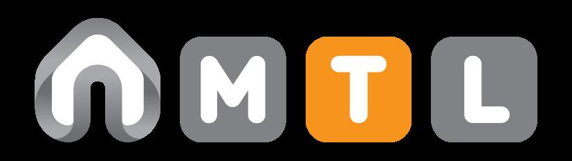 B2B MTL